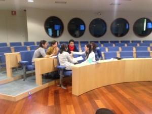 actividad sobre enfoque intercultural en educación